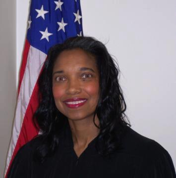 Hamilton County Juvenile Court Judge Tracie Hunter was indicted a ninth criminal count on Tuesday for allegedly misusing a credit card.