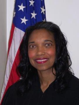 Hamilton County Juvenile Court Judge Tracie Hunter is trying to have her trial moved outside the county.
