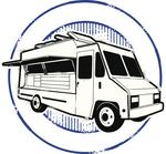 Hutto taps into food truck trend
