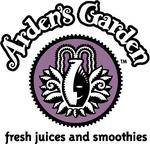 Arden's Garden plans to add five locations