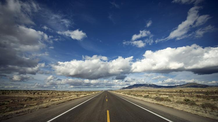 The New Mexico Department of Transportation is in the midst of developing a 25-year plan.