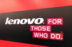 Lenovo has leased an additional 68,000 square feet in Rock Creek Center, the Triad's largest industrial park.