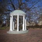 UNC: We're done with fossil fuel investments