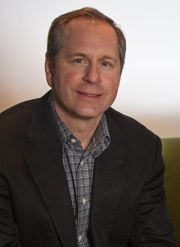 Gary Oborny, chairman and CEO of Occidental Management, has been selected as chairman of the board of directors for the Mid-Continent Center for Health Care Simulation.