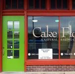 Deal may be imminent to put restaurant in former Cake Flour storefront