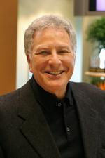 <strong>Bernstein</strong> sells majority stake in Beauty Brands