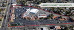 Scoop: Cambrian Park Plaza shopping center hits the market