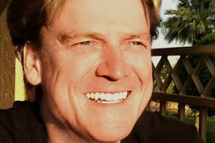 Patrick Byrne is turning Overstock.com into an international bitcoin marketplace