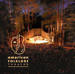 American Folklore Theatre wants a new name