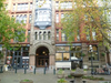 Co-working company enters Seattle by acquiring prominent Pioneer Square building