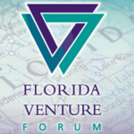 One-stop-shop venture capital event coming to Orlando