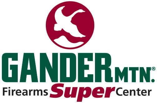 The state's first Gander Mtn. Firearms Super Center will open in late April in Rogers.