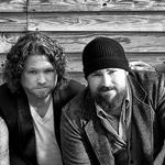Zac Brown Band sets May date for Minneapolis concert at Target Field