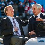 San Antonio NFL Watch: Owners tackle potential Raiders move