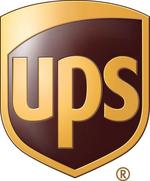 UPS posts higher third-quarter earnings
