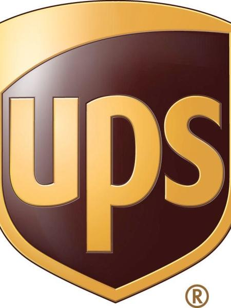 ​The UPS Store Inc. has become the latest retailer to be hit by a data breach.