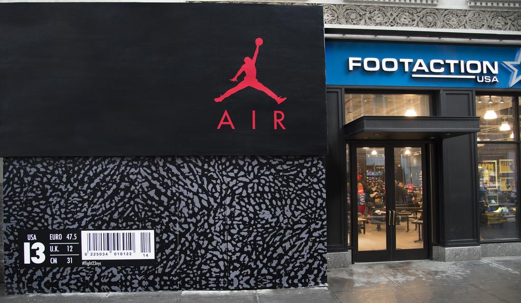 222407c00bf81 It s official  Jordan stores are coming - Portland Business Journal