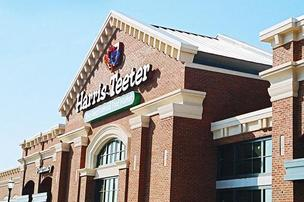 harris teeter blakeney*600