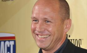 <em>Office Space</em> creator Mike Judge will tackle startups in his new HBO television series.