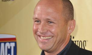 Office Space creator Mike Judge will tackle startups in his new HBO television series.