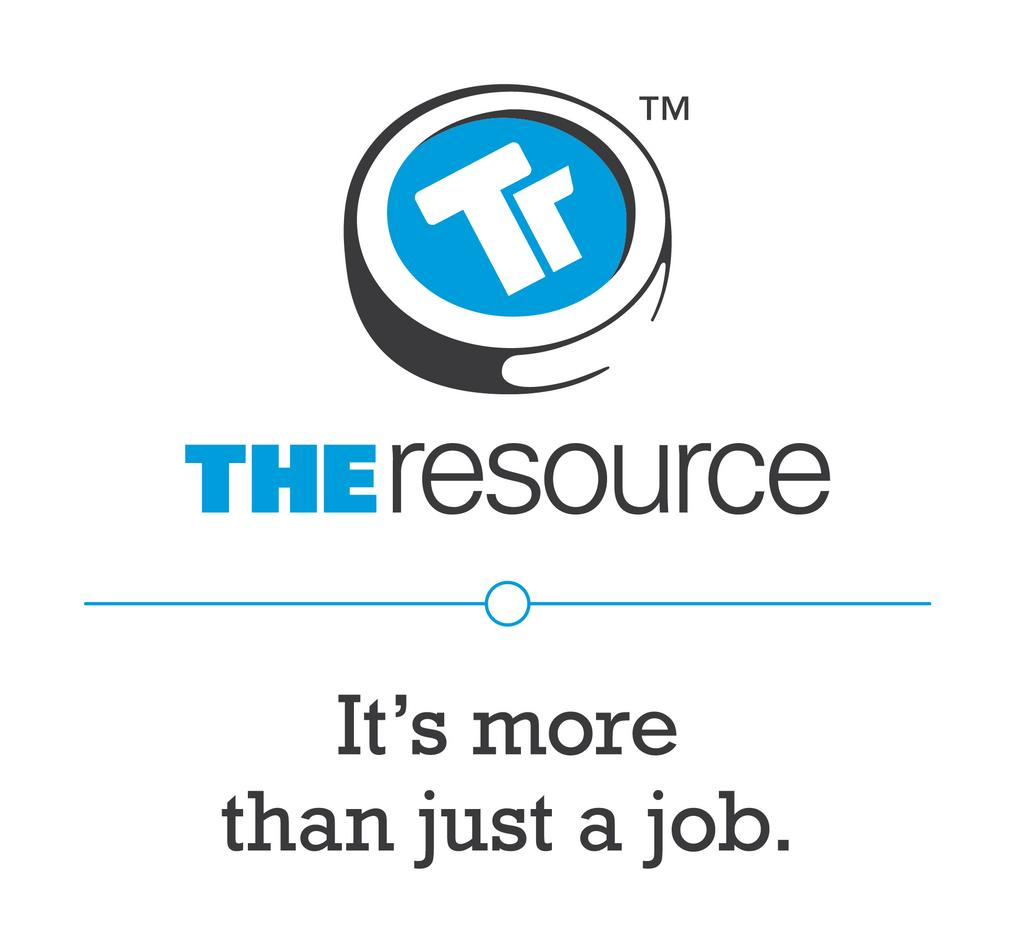 the winston salem based career agency previously known as temporary resources has changed the
