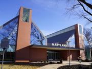 The Maryland House in Harford County reopened in January.
