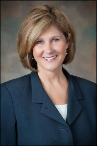 Tribune today announced the appointment of Kathy Clements as Chief Operating Officer for its broadcasting division, effective immediately.  (PRNewsFoto/Tribune)