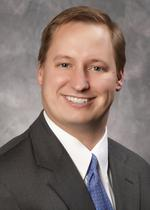 UMB Bank names new president in St. Louis