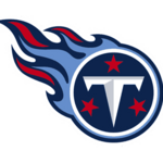 Titans won't pick up option on <strong>Jake</strong> <strong>Locker</strong>'s contract