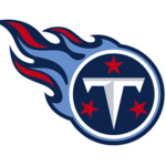 Report: Titans to part ways with Chris Johnson