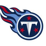 Underwood remains at helm as Titans suspend CEO search