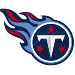 Titans use first-round pick on offensive lineman