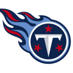 Tennessee Titans CEO has a message for fans