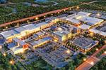 Developers buy remaining land for Liberty Center