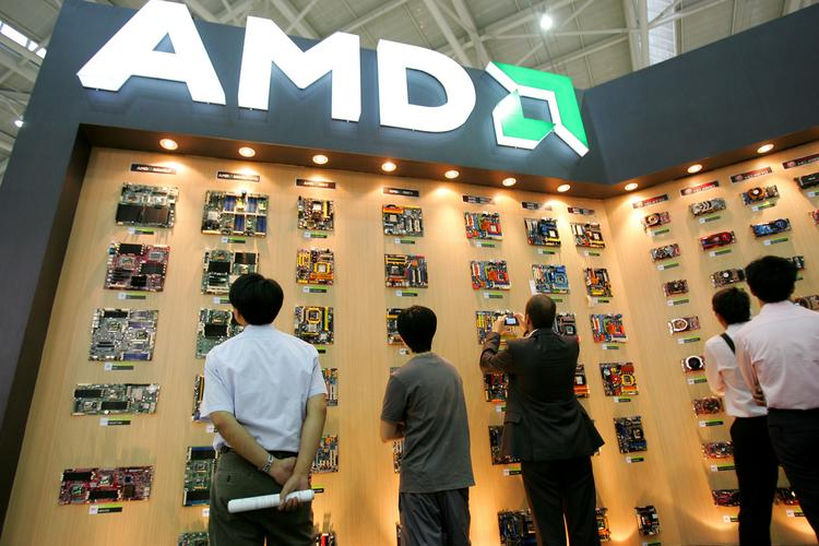 AMD's new Kaveri accelerated processing unit vows an increase in graphics performance.