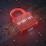 Cyber talent jumps ship for private sector once trained by feds