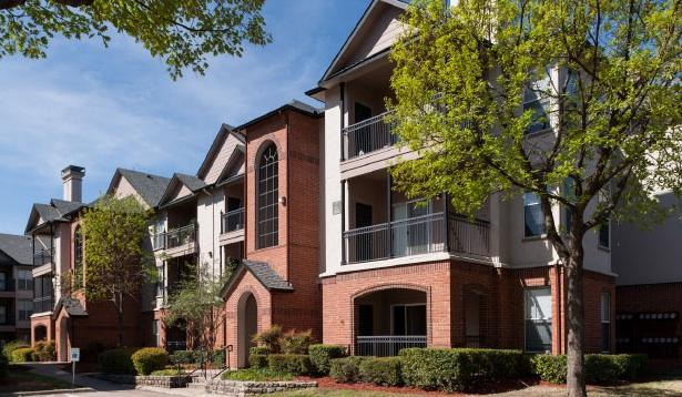 CAF Capital Partners has purchased Arboretum Estates in Richardson in the Telecom Corridor for an undisclosed sum.