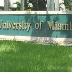 UM upgrades wireless network, tripling campus access points