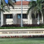 Nova Southeastern adds medical, engineering schools