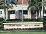 NSU earnings decline, student enrollment shifts to health programs