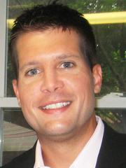 October: Matt Bruggeman was named the Generation Dayton Professional of the Month for October. Bruggeman is director of sales and marketing with MODA4Design in Dayton. In addition to Generation Dayton, he is involved with the Miami University Alumni Association, Sugar Valley Golf Club, SICSA and more.