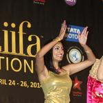 IIFA to rock with a night of fashion and music