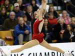 U.S. Figure Skating Championships to feature more competitors