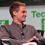 A valuation that won't disappear: Snapchat is reportedly worth $10 B (Video)
