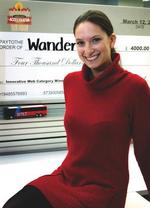 Wanderu expands Kayak-like ground travel site to Southeast, hires CMO