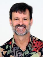 Shriners Hospitals for Children Honolulu names <strong>John</strong> <strong>White</strong> permanent administrator