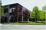 <strong>Cole</strong> Capital pays $24 million for county-leased San Jose building