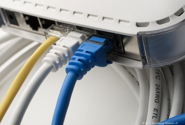 Net Neutrality is the idea that Internet service providers (ISPs) cannot speed up connections to their preferred sites and slow down connections to their competitors.
