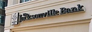 Jacksonville Bancorp has hired Kendall Spencer as president and CEO.