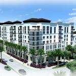 Florida Community Bank lends $42M to build apartments